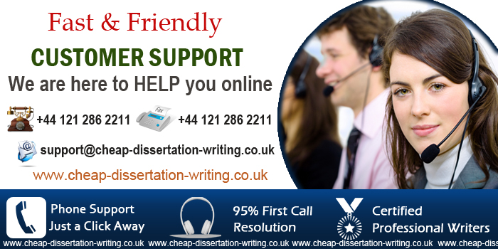Cheap essay writing service usa phone number